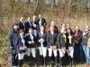 jugendcup-2014-013