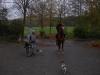 bilder-emalkmus-herbstausritt2014-005