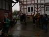 bilder-emalkmus-herbstausritt2014-022