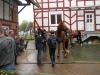 bilder-emalkmus-herbstausritt2014-023