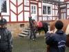 bilder-emalkmus-herbstausritt2014-027