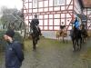 bilder-emalkmus-herbstausritt2014-042