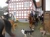 bilder-emalkmus-herbstausritt2014-043