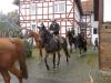 bilder-emalkmus-herbstausritt2014-044