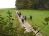 bilder-emalkmus-herbstausritt2014-050
