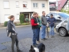 bilder-emalkmus-herbstausritt2014-059