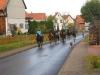 bilder-emalkmus-herbstausritt2014-061