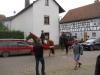 bilder-emalkmus-herbstausritt2014-080