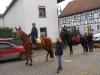 bilder-emalkmus-herbstausritt2014-082