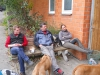 bilder-emalkmus-herbstausritt2014-092