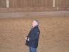 dressurlehrgang-feb2014-bild-06