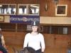 dressurlehrgang-feb2014-bild-12