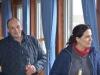 dressurlehrgang-feb2014-bild-18