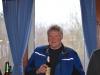 dressurlehrgang-feb2014-bild-26
