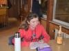 dressurlehrgang-feb2014-bild-29