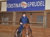 dressurlehrgang-feb2014-bild-35
