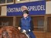 dressurlehrgang-feb2014-bild-36