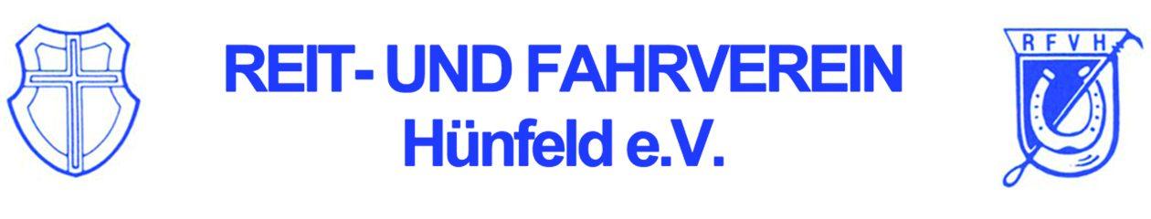 RFV Hünfeld e.V.